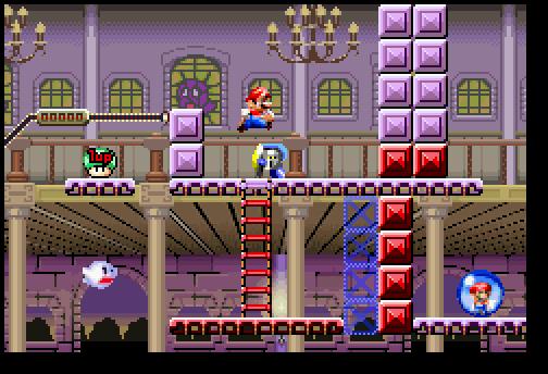 [Image: http://nfgworld.com/grafx/games/MvDK-8.png]
