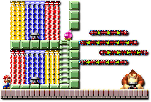 [Image: http://nfgworld.com/grafx/games/MvDK-big.png]