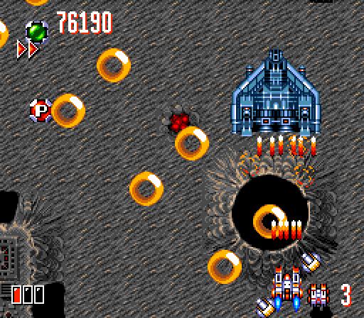 [Image: http://nfgworld.com/grafx/games/Override-2.png]