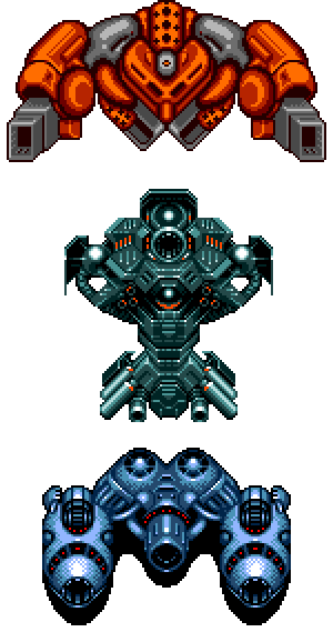 [Image: http://nfgworld.com/grafx/games/Override-Bosses.png]