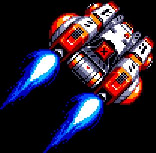 [Image: http://nfgworld.com/grafx/games/Override-Ship.png]