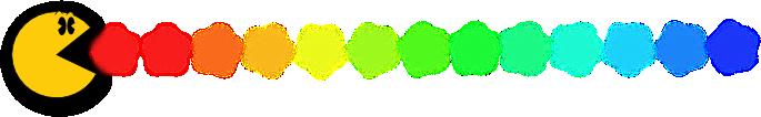 [Image: http://nfgworld.com/grafx/games/PacLine.png]