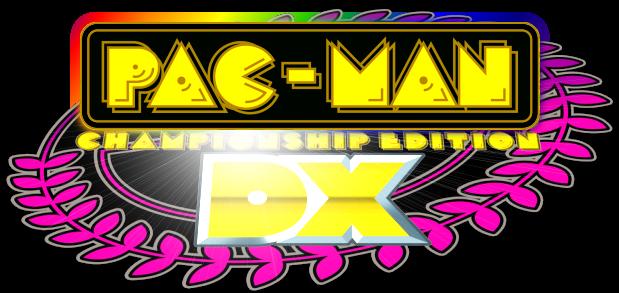 [Image: http://nfgworld.com/grafx/games/PacManCEDX-1.png]