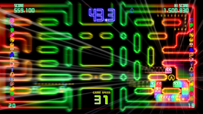 [Image: http://nfgworld.com/grafx/games/PacManCEDX-2.jpg]