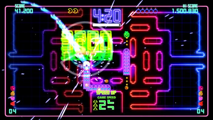 [Image: http://nfgworld.com/grafx/games/PacManCEDX-2.png]