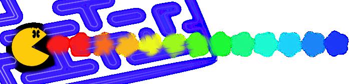 [Image: http://nfgworld.com/grafx/games/PacStars2.png]