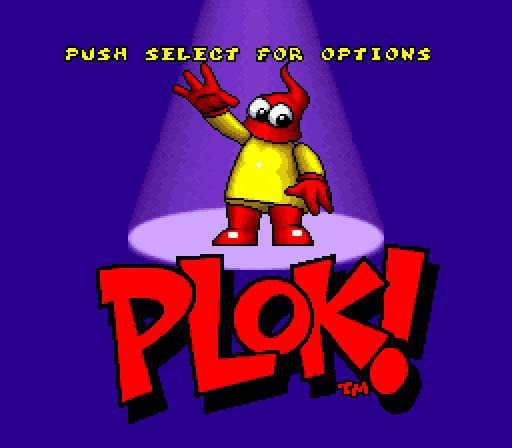 [Image: http://nfgworld.com/grafx/games/Plok-1.png]