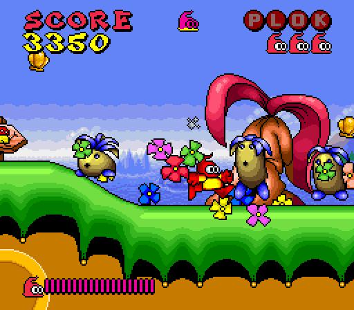 [Image: http://nfgworld.com/grafx/games/Plok-2.png]