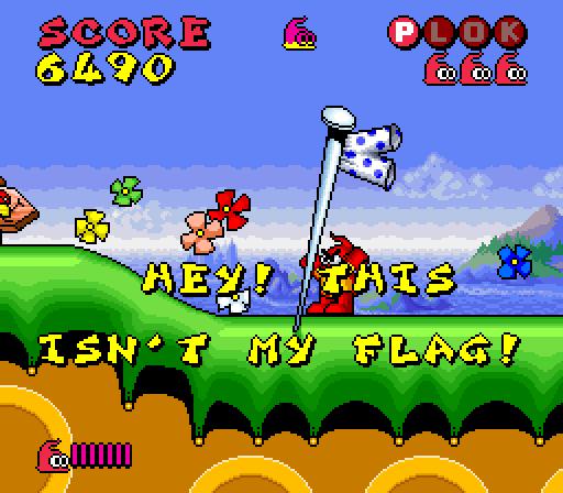 [Image: http://nfgworld.com/grafx/games/Plok-3.png]