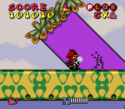 [Image: http://nfgworld.com/grafx/games/Plok-5.png]