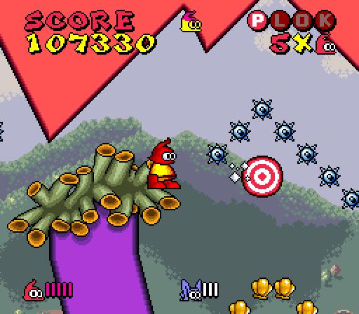 [Image: http://nfgworld.com/grafx/games/Plok-6.png]