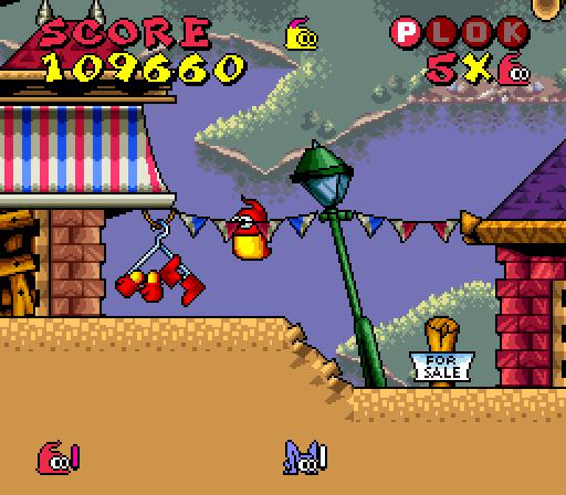 [Image: http://nfgworld.com/grafx/games/Plok-7.png]