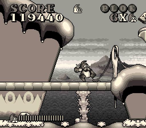 [Image: http://nfgworld.com/grafx/games/Plok-9.png]