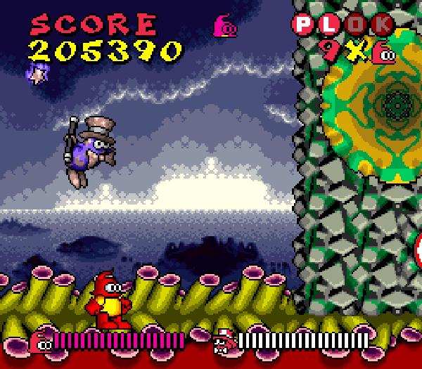 [Image: http://nfgworld.com/grafx/games/Plok-b.png]