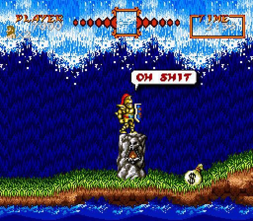 [Image: http://nfgworld.com/grafx/games/SGnG-2.png]