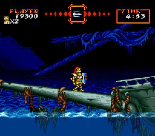 [Image: http://nfgworld.com/grafx/games/SGnG-3.png]