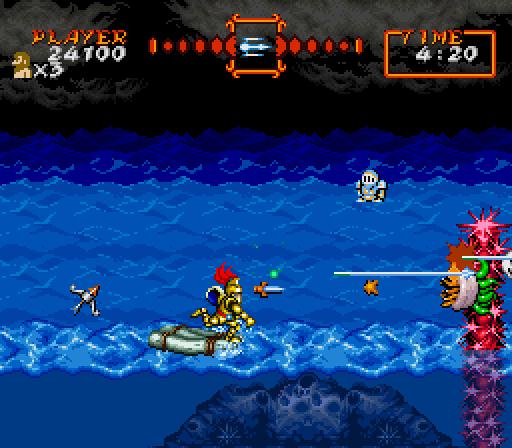 [Image: http://nfgworld.com/grafx/games/SGnG-4.png]