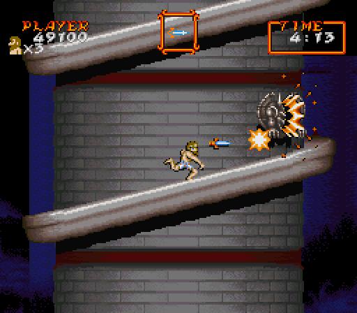 [Image: http://nfgworld.com/grafx/games/SGnG-7.png]