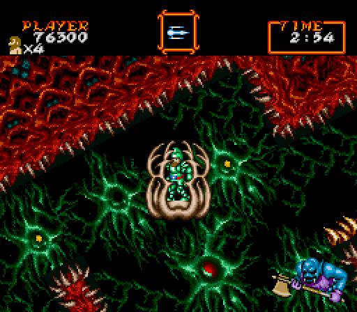 [Image: http://nfgworld.com/grafx/games/SGnG-8.png]