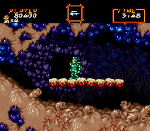 [Image: http://nfgworld.com/grafx/games/SGnG-9.png]