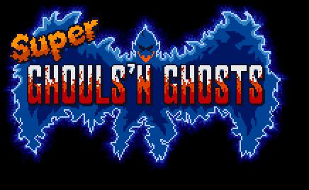 [Image: http://nfgworld.com/grafx/games/SGnG-logo.png]
