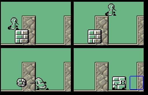[Image: http://nfgworld.com/grafx/games/Sutte-2.png]