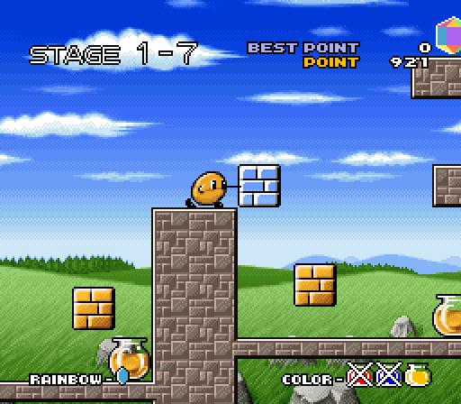 [Image: http://nfgworld.com/grafx/games/Sutte-7.png]