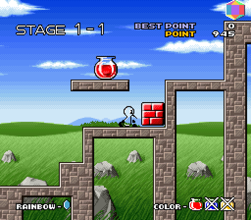 [Image: http://nfgworld.com/grafx/games/Sutte-8.png]