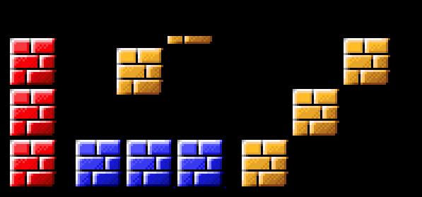 [Image: http://nfgworld.com/grafx/games/Sutte-9.png]