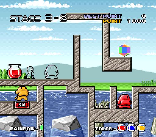 [Image: http://nfgworld.com/grafx/games/Sutte-b.png]