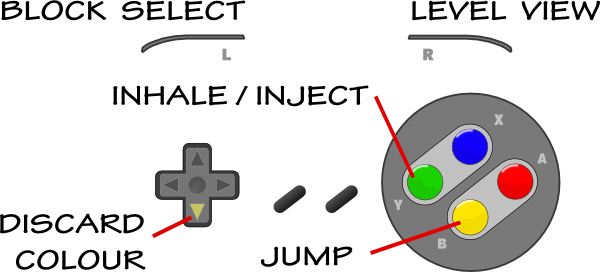 [Image: http://nfgworld.com/grafx/games/Sutte-botans-1.png]