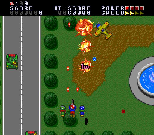 [Image: http://nfgworld.com/grafx/games/ToyShopBoys-1.png]