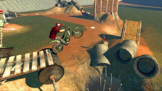 [Image: http://nfgworld.com/grafx/games/Trials-1.jpg]