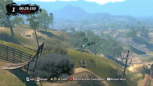[Image: http://nfgworld.com/grafx/games/Trials-2.jpg]