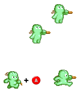 [Image: http://nfgworld.com/grafx/games/Whirlo-AJump-tap.png]