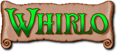 [Image: http://nfgworld.com/grafx/games/Whirlo-Title.png]