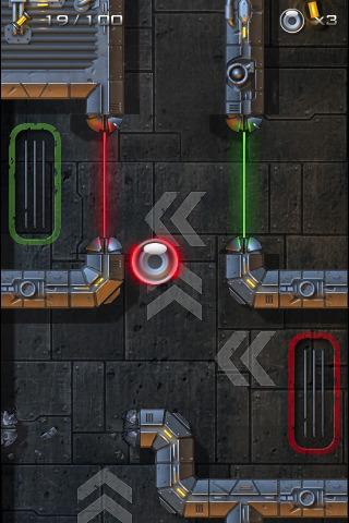 [Image: http://nfgworld.com/grafx/games/darknebula1.jpg]