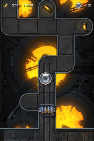 [Image: http://nfgworld.com/grafx/games/darknebula2.jpg]