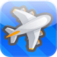 [Image: http://nfgworld.com/grafx/games/icons/icon-flightcontrol.png]