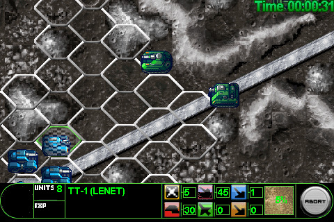[Image: http://nfgworld.com/grafx/games/ip_neonectaris.jpg]