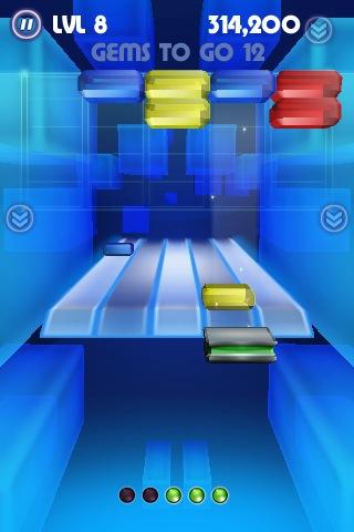 [Image: http://nfgworld.com/grafx/games/ip_klax.jpg]