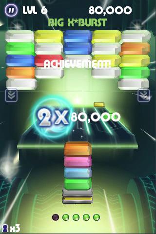 [Image: http://nfgworld.com/grafx/games/ip_klax2.jpg]