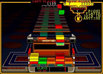 [Image: http://nfgworld.com/grafx/games/ip_klax3.png]