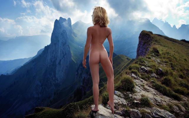[Image: http://nfgworld.com/grafx/girls/MountainNude.jpg]