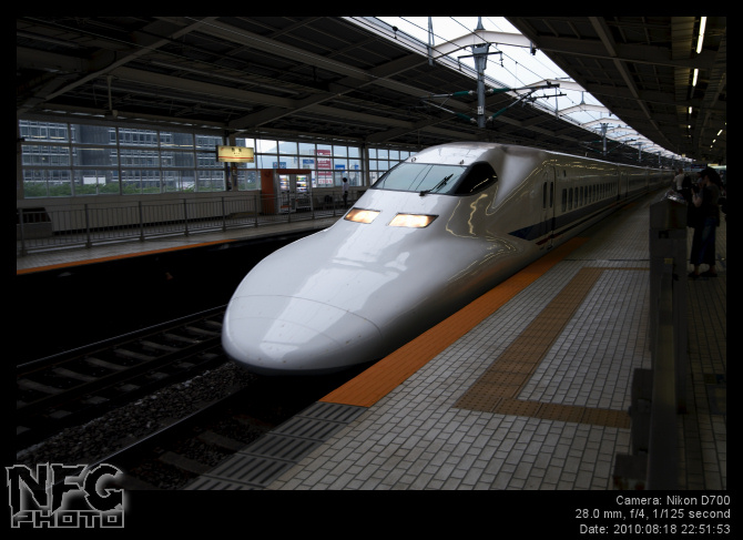 [Image: http://nfgworld.com/grafx/photos/Japan2010/Shinkansen.jpg]