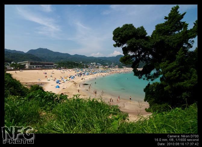 [Image: http://nfgworld.com/grafx/photos/Japan2010/TheBeach.jpg]