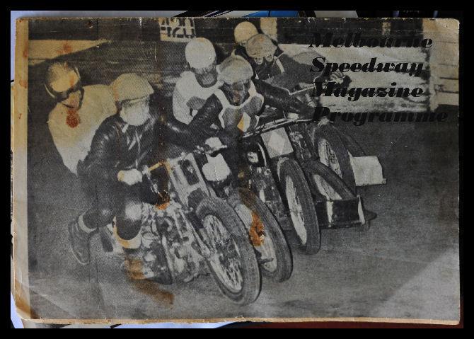 [Image: http://nfgworld.com/grafx/photos/Speedway-cover.jpg]