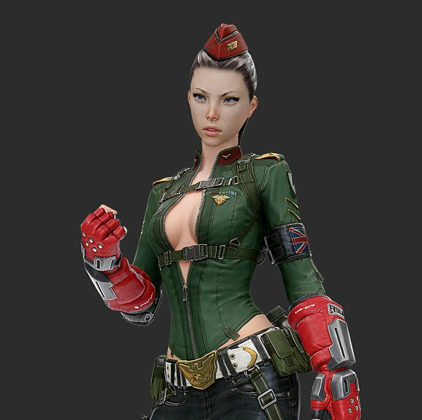 [Image: http://nfgworld.com/grafx/throwaway/Cammy.jpg]