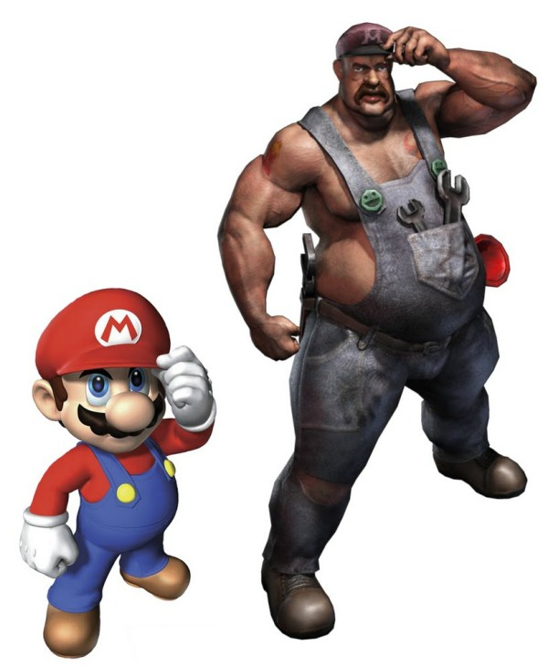 [Image: http://nfgworld.com/grafx/throwaway/Mario.jpg]