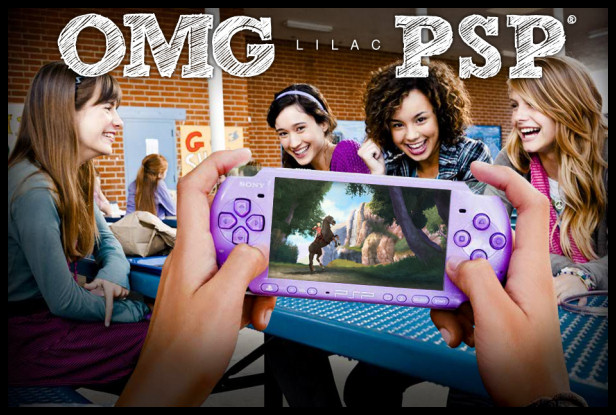 Pantyhose! and psp iso 18 sex fuck games download